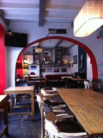 the 10 best restaurants near hotel france albion paris tripadvisor. Black Bedroom Furniture Sets. Home Design Ideas