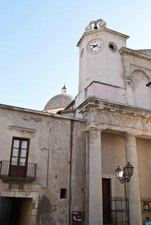 Cattedrale di San Michele Arcangelo