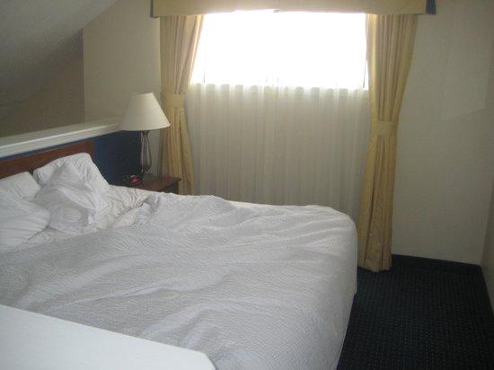 Residence Inn by Marriott Miami Airport: Quarto 2