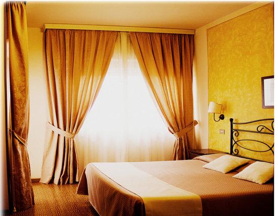 Hotel tre stelle for Hotel tre stelle barcellona