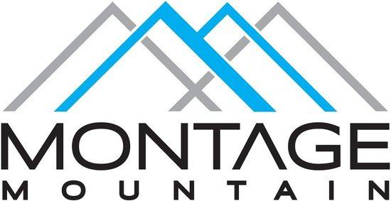 Montage Mountain Resorts