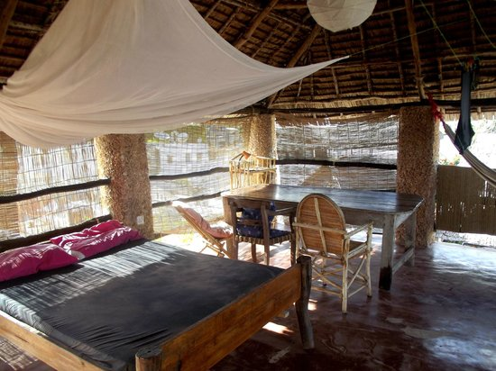 Kilimanjaro Guesthouse