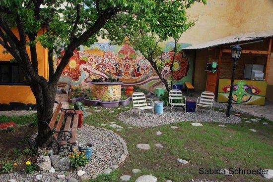 Photo of Los Tres Gomez Capilla del Monte