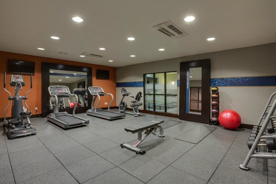 hampton inn suites elyria 96 1 0 5 updated 2018. Black Bedroom Furniture Sets. Home Design Ideas
