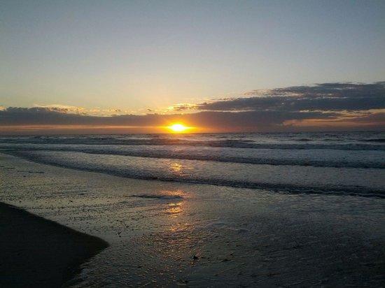 Myrtle Beach Good Morning at Avista Resort