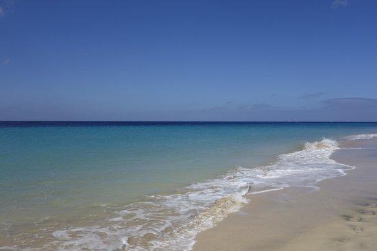 TUI SENSIMAR Calypso Resort & Spa: Traumhaft