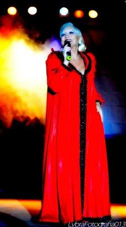 Dietrich: Clara Esmeralda