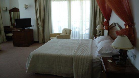 Acapulco Resort & Convention & SPA : ...