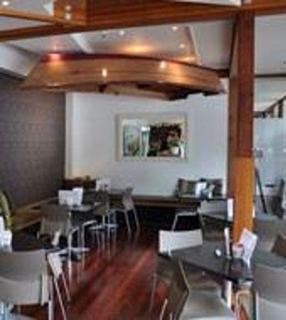 German Restaurants Terrey Hills