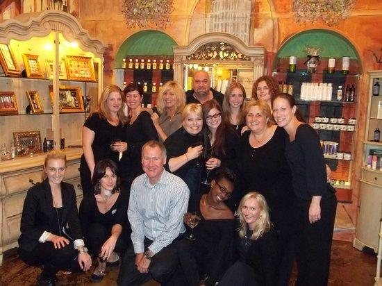 show user reviews esspa kozmetika organic skincare pittsburgh pennsylvania