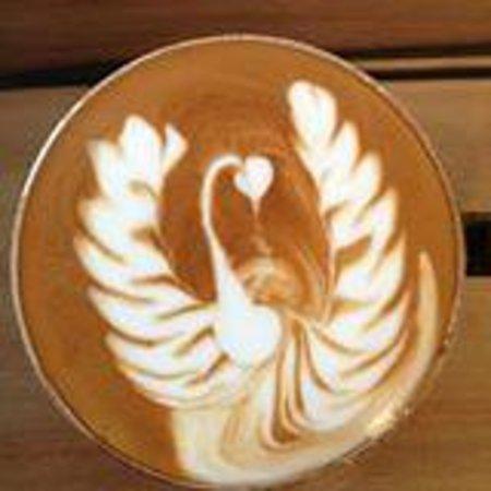 Parklane espresso Photo