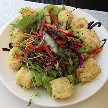 Dragon Garden Chinese Restaurant Gladstone Restaurant Reviews Phone Number Photos