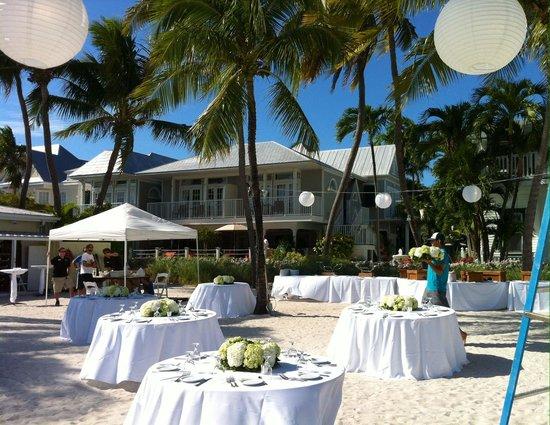 southernmost beach resort key west florida hotel. Black Bedroom Furniture Sets. Home Design Ideas