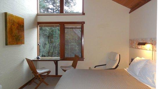 Osprey Peak Bed & Breakfast照片