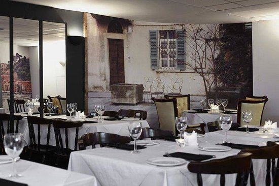 Napoli Ristorante Glossop Updated 2020 Restaurant Reviews