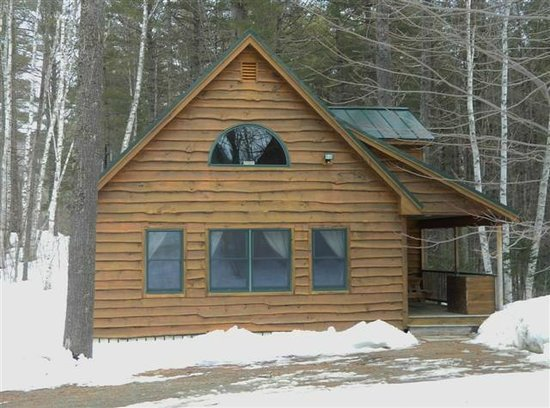 maine lakeside cabins updated 2019 prices campground reviews rh tripadvisor com