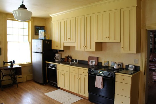 New Providence, PA: Kitchen
