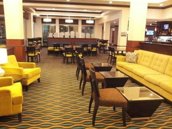 Hilton Garden Inn North Little Rock Rapnacionalinfo