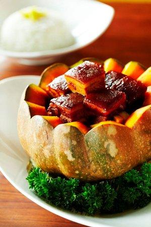 Zheng Guan Restaurant