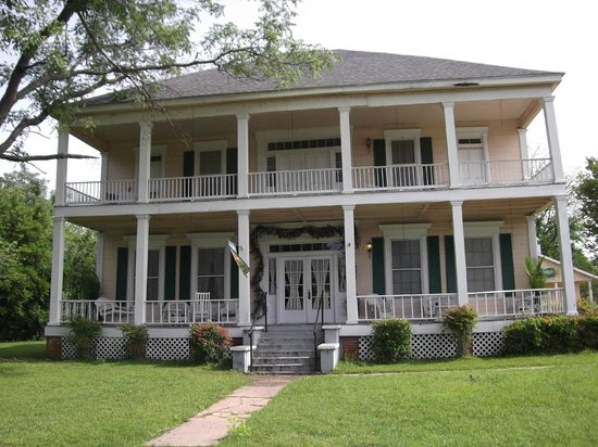 Keegan Cook House Bed and Breakfast 사진
