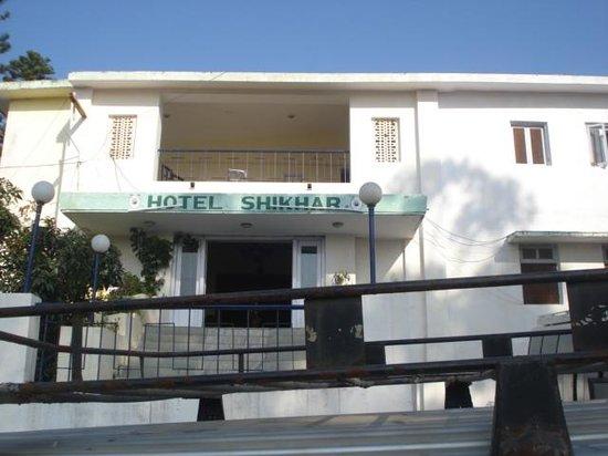 Hotel Shikhar