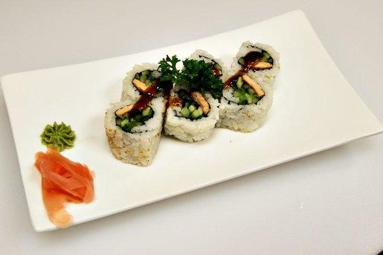 Hao Sushi
