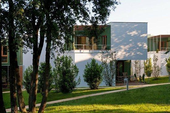 Amarin Studio And Apartments 62 7 8 Prices Hotel Reviews Rovinj Croatia Tripadvisor