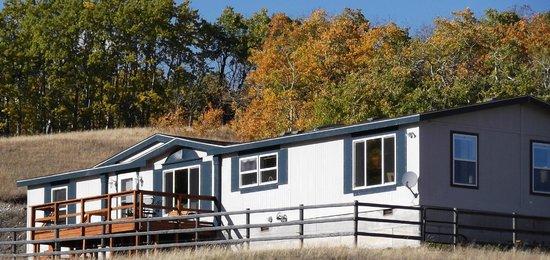 Photo of Paul Ranch Montana Llc Babb
