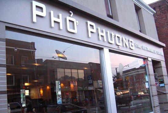 Pho Phuong