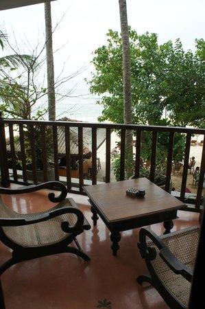 Kingfisher Hotel