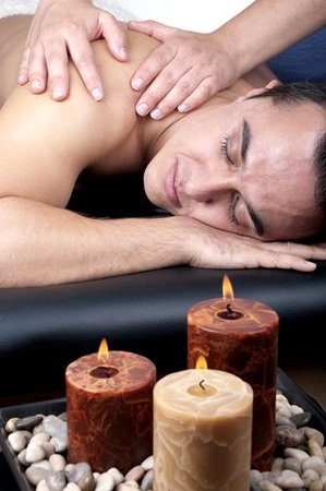 Bamboo Natural Therapy Ltd