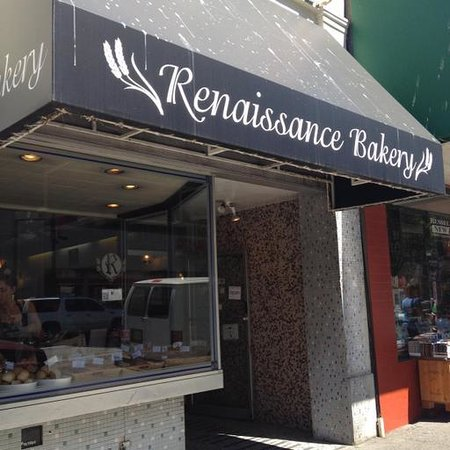 Renaissance Bakery Photo
