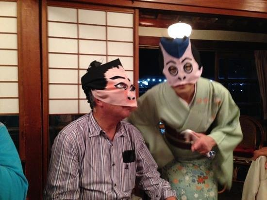 Rinsui: 説明文を追加