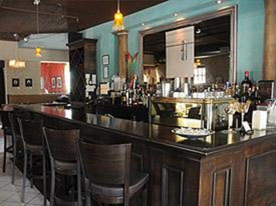 Politica Resto Bar Photo