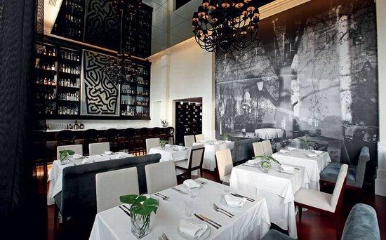 Micheline's Restaurant
