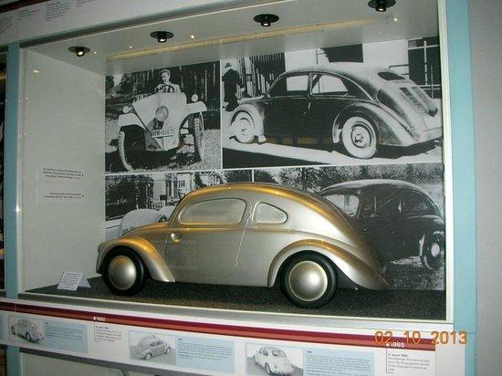 Museum Industriekultur: Industrial Culture & School Museum Nuremberg