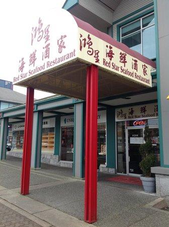 Ming Tak Restaurant Ltd