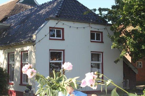 Photo of De Oude Nadorst Groningen