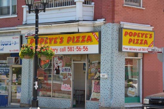 Best Cheap Restaurants In Kitchener Waterloo