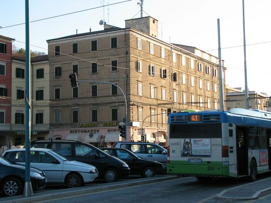 Photo of Hotel Gino Ancona