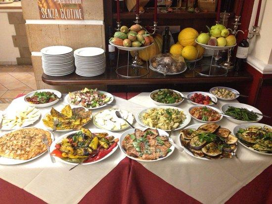 Image result for ristorante da toto exterior piazza armerina