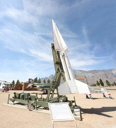white sands missile range singles over 50 White sands and red sands (orbs short  kindle store buy a kindle free kindle reading apps kindle books french ebooks kindle singles accessories content and.