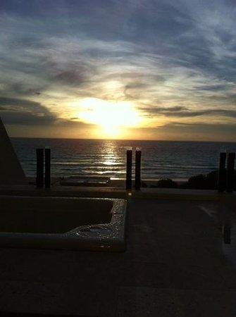 Park Royal Cancun: vista suite