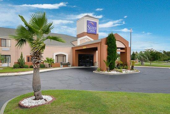 Comfort Suites Gateway Updated 2017 Prices Amp Hotel