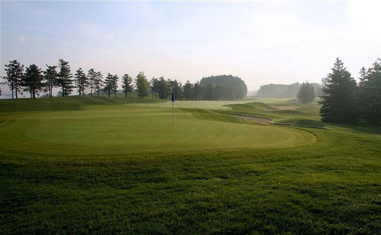 Woodington Lake Golf Club Picture Of Woodington Lake Golf Club Tottenham Tripadvisor