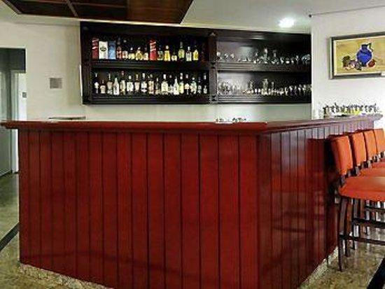 Bar do Chico Foto