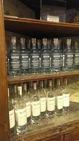 Villicana Winery