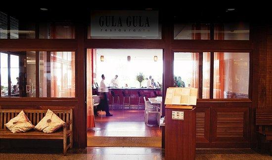 Gula Gula Shopping Casa & Gormet