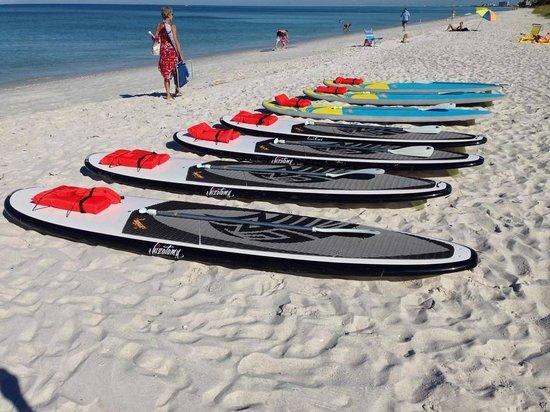 SoFlow Paddlesports