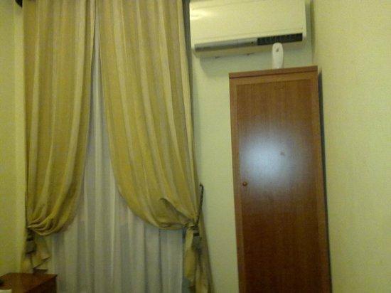Hotel Bogart 2 : camera